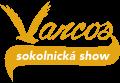 VANCOS - Sokolnická show